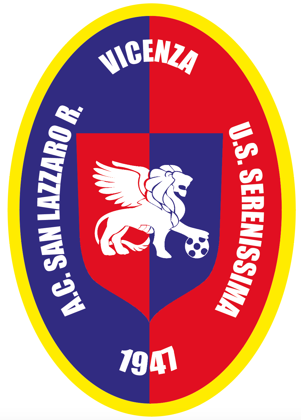 https://www.sanlazzaroserenissimavicenza.it/foto/grandi/logosanlazzaro.png